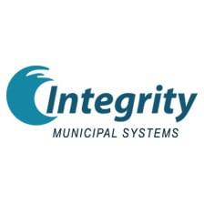 Integrity Municipal Systems