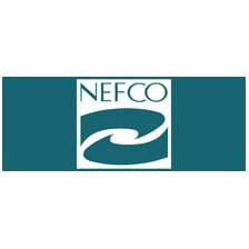 NEFCO SYSTEMS, INC.