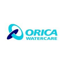 Orica Watercare