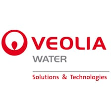 Veolia Water Systems
