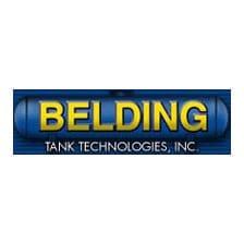 Belding Tank Technologies, Inc.