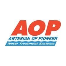 Artesian of Pioneer