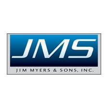 Jim Myers & Sons, Inc.