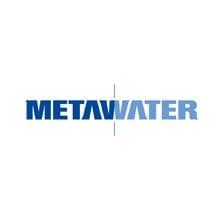 Metawater