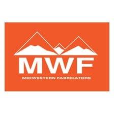 Mid-Western Fabricators