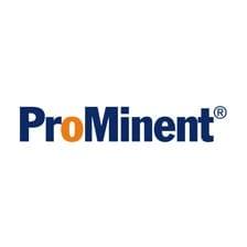 ProMinent