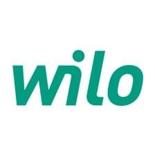 Wilo EMU