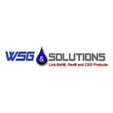 WSG & Solutions