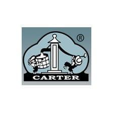 Carter Pump, Inc.