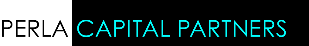 Perla Capital Partners