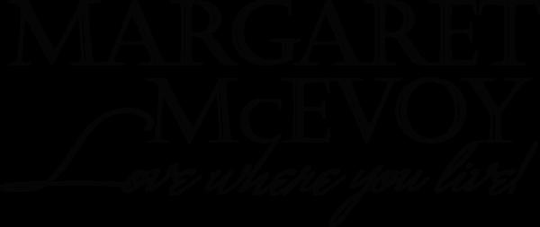 Margaret McEvoy