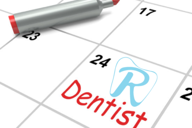 Schedule an appointment with us!