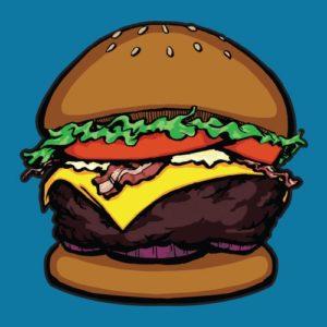 charlotte burger blog