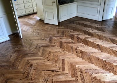 Wood Guys Tulsa Wood Flooring 1