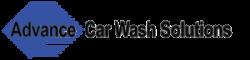 Advance Car Wash Solutions