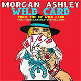 Morgan Ashley