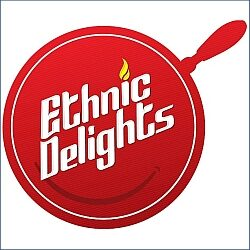 Ethnic Delights