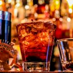 alcohol MN Laws