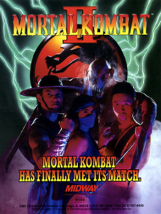 256px-Mortal_Kombat_II_arcade game graphic
