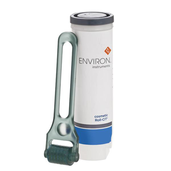 Environ Cosmetic Roll-CIT