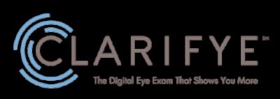 clarifye-logo