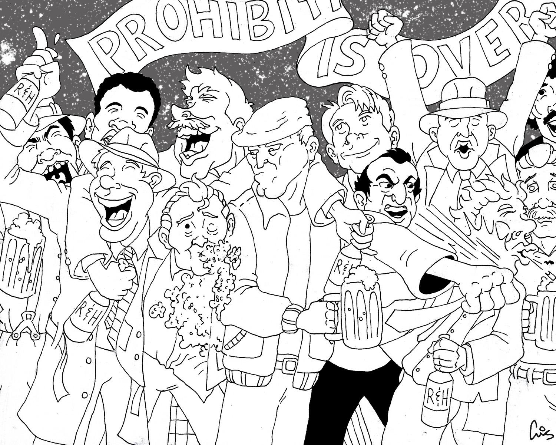 RnH Prohibition Illustration