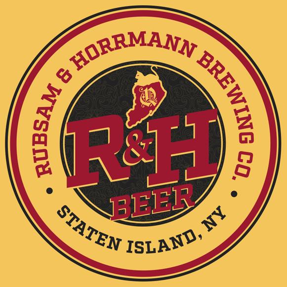 Rubsam & Horrmann Brewing Co.