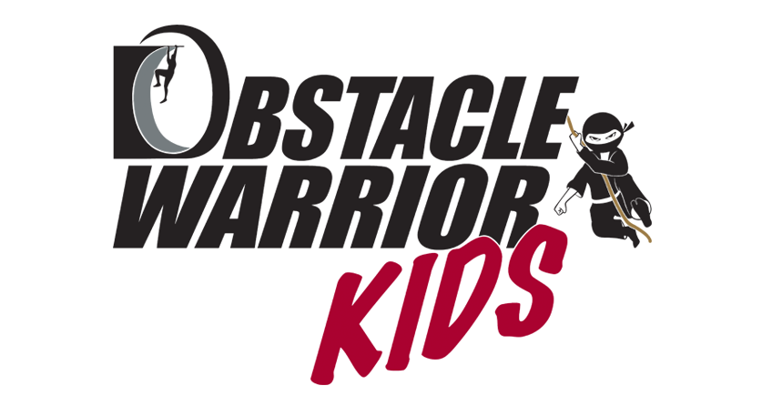 obstaclewarrior