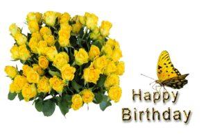 birthday, birthday card, greeting card