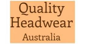 Quality Headwear