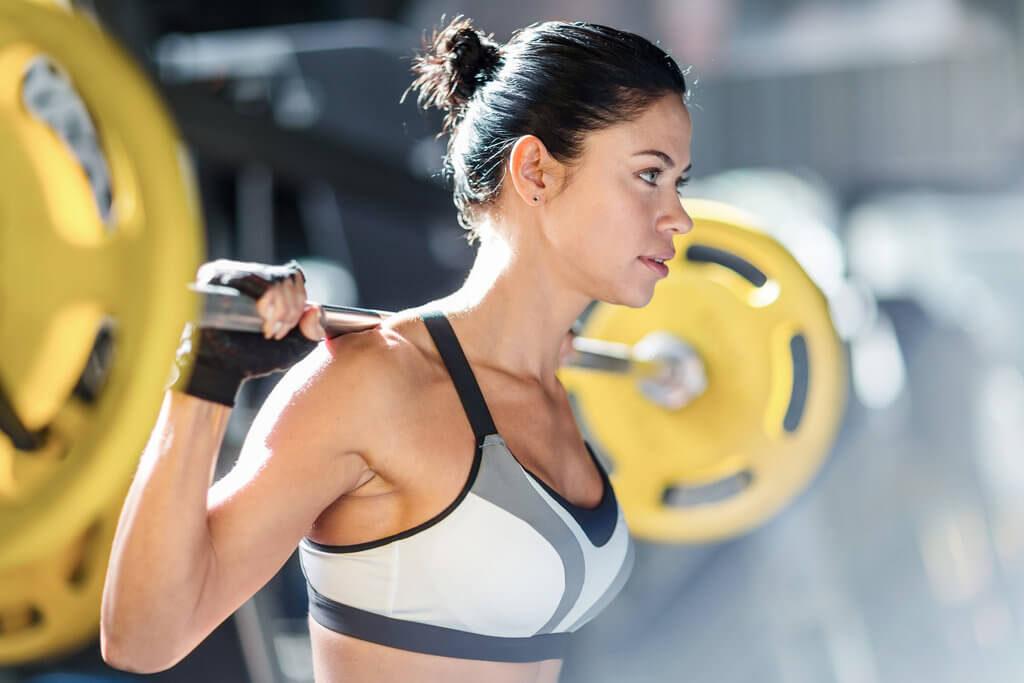 exercise-tips-pro-athletes