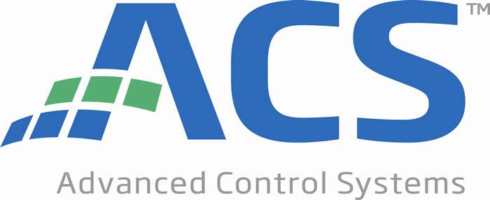 Advanced-Control-Systems-logo[1]