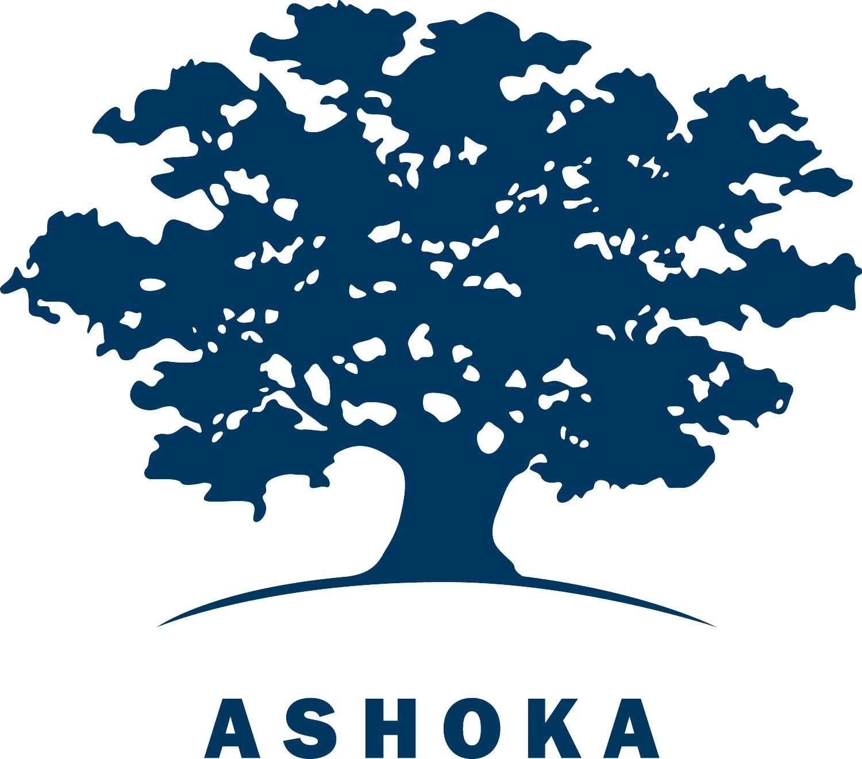 Ashoka-logo[1]