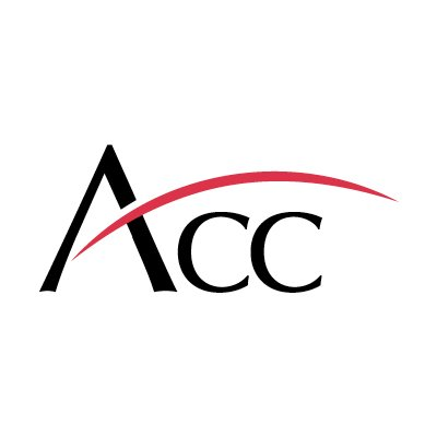Association-of-Corporate-Counsel-logo[1]