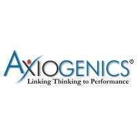 Axiogenics[1]
