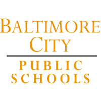 Baltimore-City-Public-Schools-logo[1]