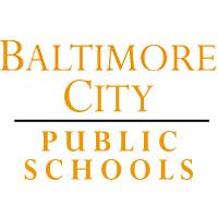 Baltimore-City-Public-Schools-logo[1]