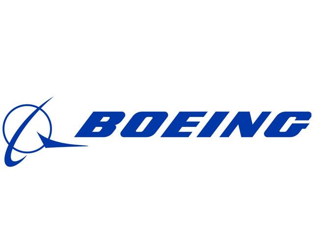 Boeing-Logo[1]