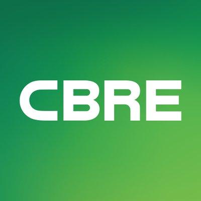 CBRE-logo[1]