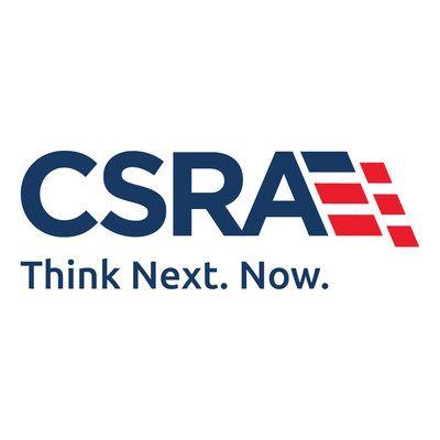 CSRA-logo[1]