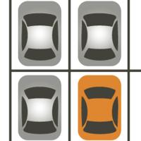 Car-Lotz[1]