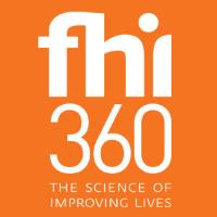 FHI360[1]