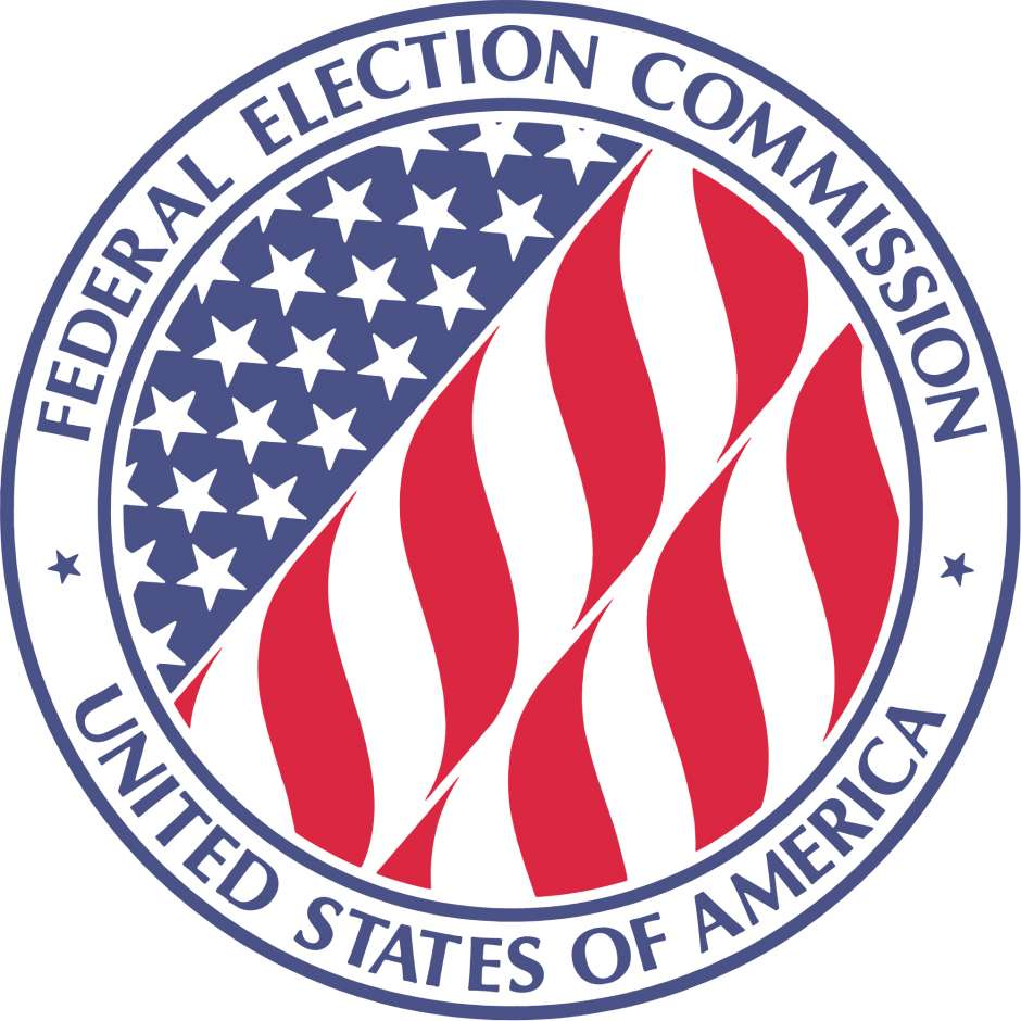 Federal-Election-Commission-logo[1]