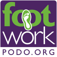 Footwork[1]