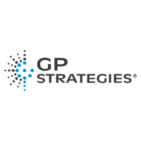 GP-Strategies[1]