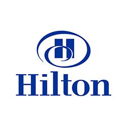 Hilton-logo[1]