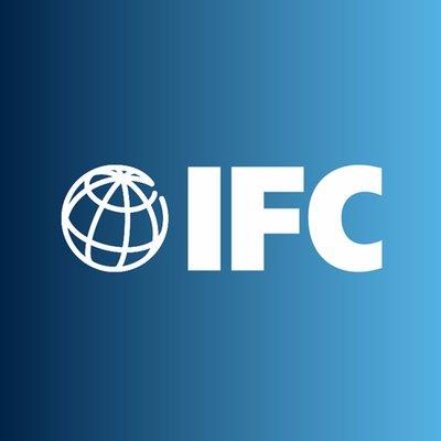 IFC-logo[1]