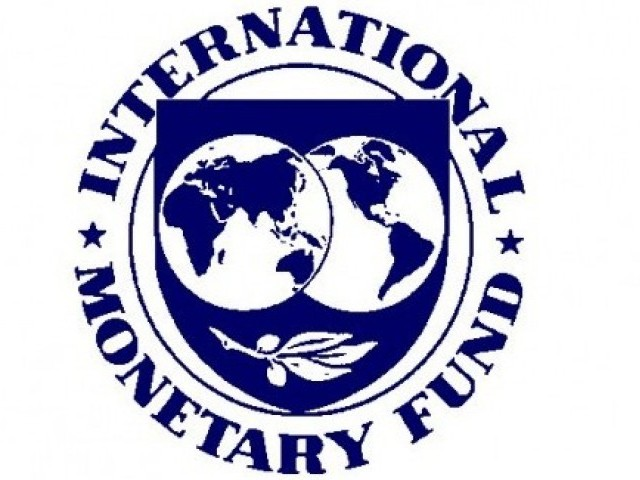 IMF-logo[1]