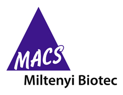 Miltenyi-Biotec-logo[1]