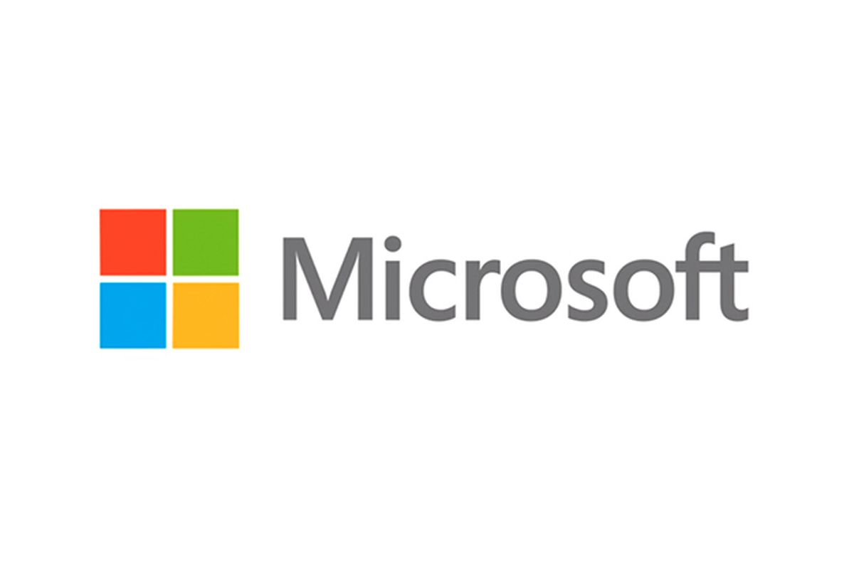 Miocrosoft-logo[1]